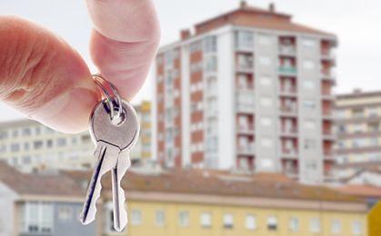 Wynajmujący w Polsce rzadziej korzystają z usług agentów nieruchomości niż ich zachodni sąsiedzi