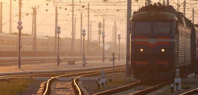 Związkowcy z PKP Cargo domagają się podwyżek średnio o 450 zł