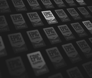 """Pierwsze gry ekskluzywne dla Epic Games Store zostały """"uwolnione"""" po roku"""