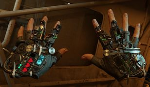 Nowy Half-Life zachwyci?