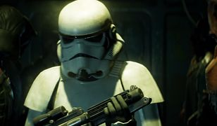 Nowy trailer ze Star Wars Jedi: Fallen Order. Polski dubbing potwierdzony