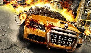 Zombie Driver HD za darmo na Steam, a Jotun: Valhalla Edition na Epic Games Store
