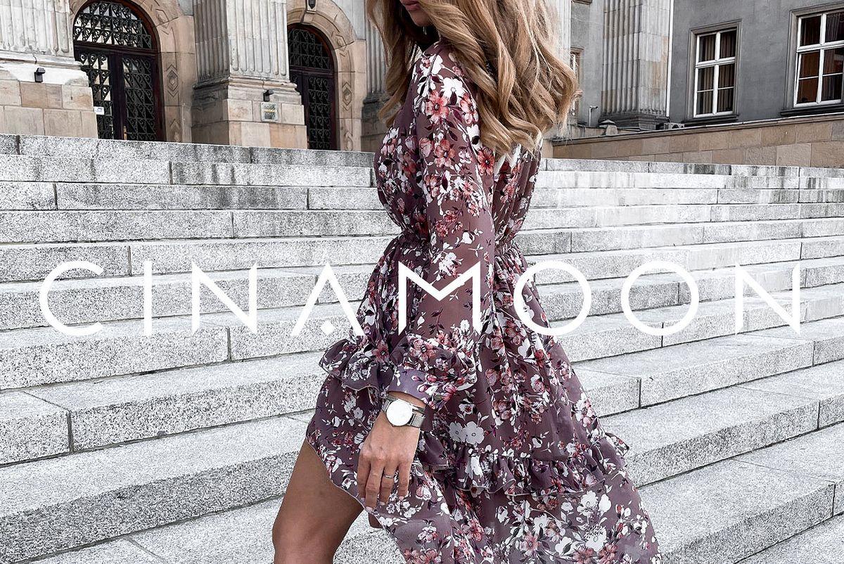 Przegląd jesiennych nowości CINAMOON - jakie produkty oferuje ta polska marka?