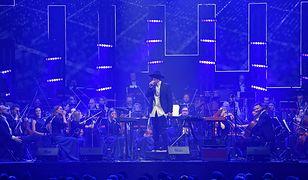 Koncert Orcheston w Warszawie: Muzyczne yin i yang z częściowo zmarnowanym potencjałem