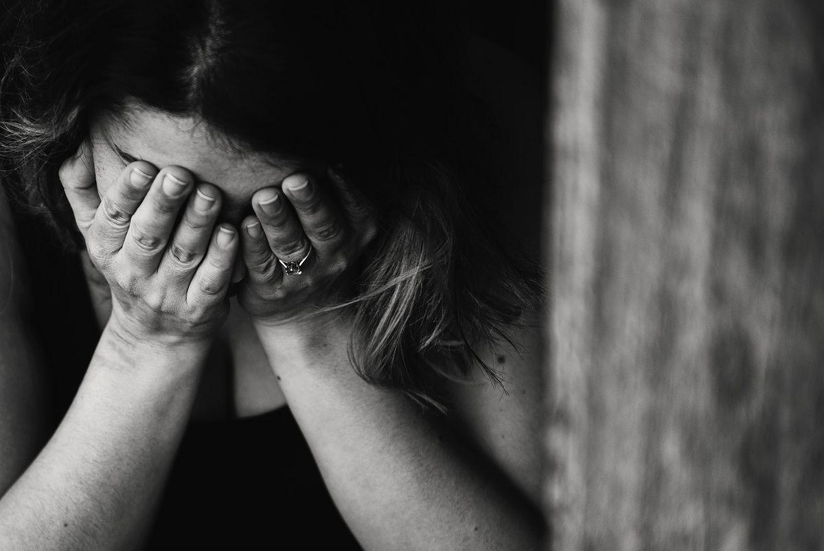 Gdyńscy uczniowie, rodzice i nauczyciele będą mogli skorzystać z programu wsparcia zdrowia psychicznego