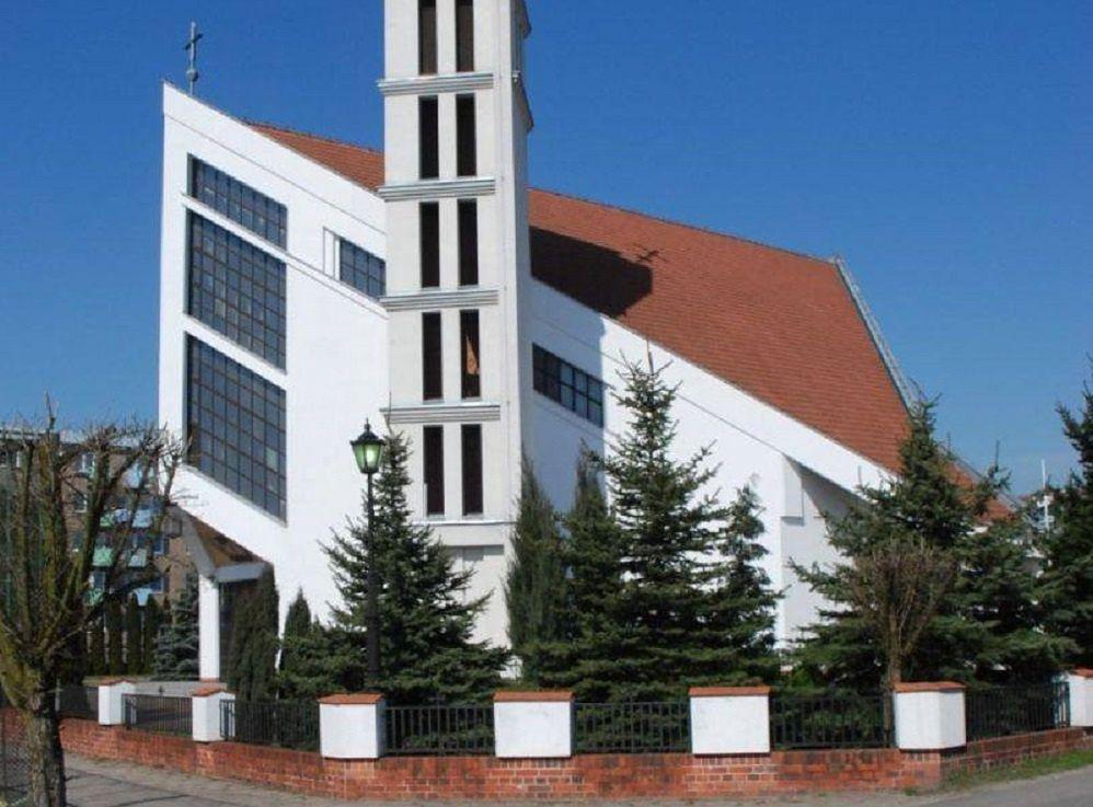 Koronawirus w Polsce. Proboszcz przeprasza wiernych