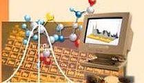Chemia analityczna - Krótkie wykłady