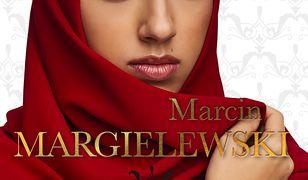 Zaginione arabskie księżniczki