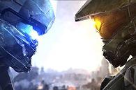 Wygląda na to, że seria Halo szykuje się do powrotu na pecety