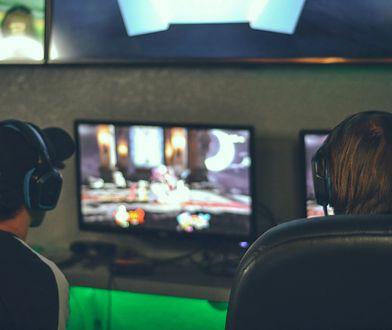 Nauczyciel e-sportu: gry to świetne uzupełnienie szkoły