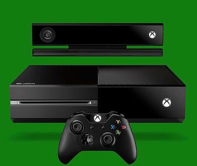 Niższe ceny konsoli Xbox One