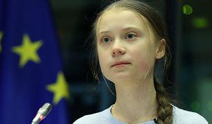 I Am Greta. Słynna Greta Thunberg bohaterką pełnometrażowego filmu [ZOBACZ WIDEO]