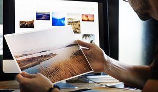 Edytory zdjęć online - przegląd