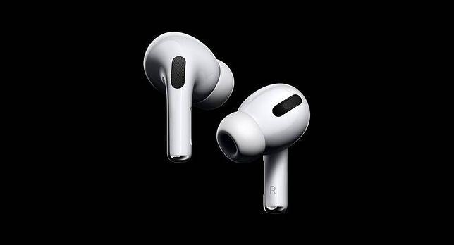 AirPods Pro od Apple