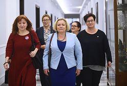 Doktorka i chirurżka. Rada Języka Polskiego wydała opinię ws. żeńskich końcówek