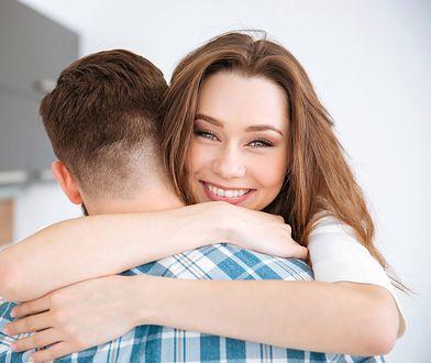 Jak szczęśliwy związek działa na nasze zdrowie?