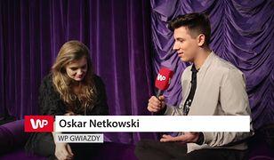 """Maria Niklińska: """"Dzięki aktorstwu mogę na chwilę być kimś innym. To mnie pociąga"""""""