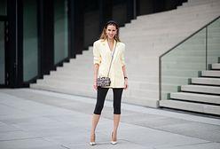 Jak nosić legginsy? Poznaj sprawdzone triki modowe przy codziennych stylizacjach