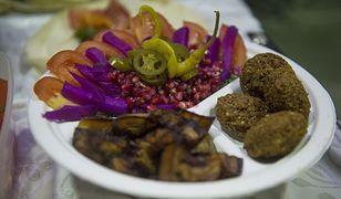 Za dietę wegańską dla dzieci rodzice pójdą do więzienia? Kontrowersyjny projekt we Włoszech