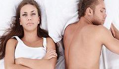 O czym świadczy wasza pozycja w czasie snu?