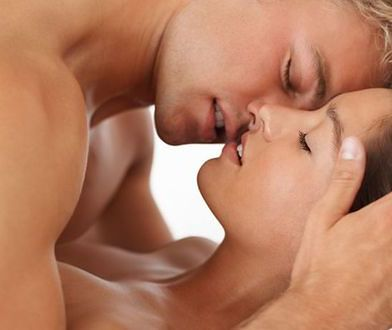 Zamiast wizyty u seksuologa - terapia domowa