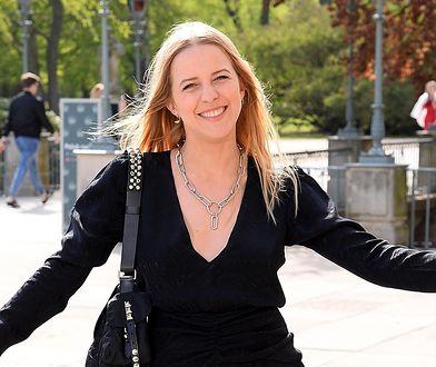 Jessica Mercedes w Grecji