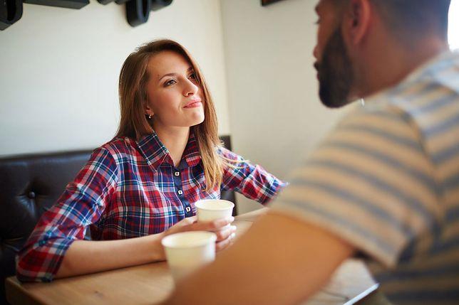 """Jestem singielką i szukam męża. Ciągle słyszę o sobie """"desperatka"""""""