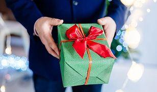 Nie wiesz, jaki prezent kupić rodzicom? My wiemy!
