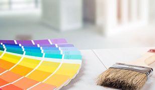 Pokój młodzieżowy dla chłopca – kolory ścian