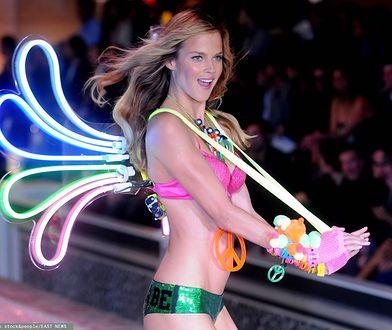 Pokaz mody Victoria's Secret odwołany