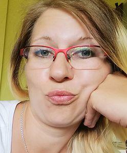 Rodzina szuka 31-letniej Honoraty Dąbrowskiej. Wyjechała do Piły i ślad po niej zaginął