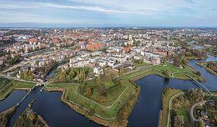 Sporna inwestycja w Gdańsku. Będzie spotkanie z mieszkańcami
