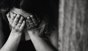 Gdynia. Będzie kampania przeciwko depresji w szkołach