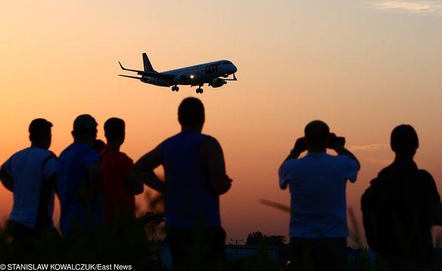 Kilkuset turystów z Polski utknęło za granicą. Biuro jest niewypłacalne
