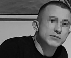 Tajemnicza śmierć Polaka w Szkocji. Policja prowadzi śledztwo