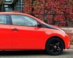 Toyota Aygo X-Cite - poruszająca propozycja [TEST]