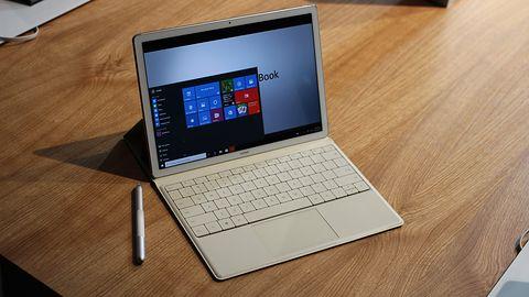 Microsoft Defender to najpopularniejszy antywirus na Windowsie 10