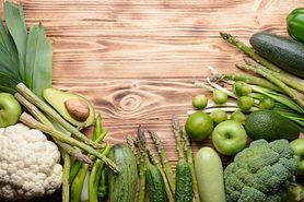 Zdrowa żywność - charakterystyka, produkty ekologiczne