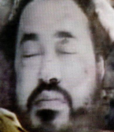 Lider irackiej al-Kaidy nie żyje