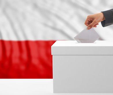 Oficjalne wyniki wyborów parlamentarnych 2019 Opole. Jaka była frekwencja wyborcza?