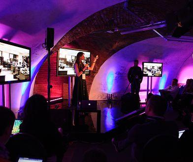 Blog Forum Gdańsk było największym spotkaniem blogerów w Polsce
