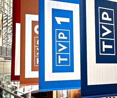 """Zmiany w TVP. Odchodzą szefowie """"Panoramy"""" i """"Teleexpressu"""""""