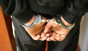 Legionowo: Zabójstwo Nepalczyka. Kolejna osoba zatrzymana