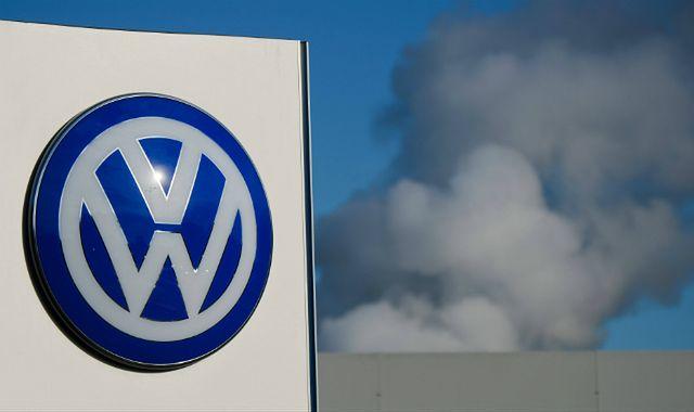 Minął rok od ujawnienia afery spalinowej Volkswagena