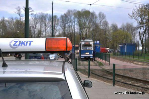 Kolejny remont w Krakowie. Zmiany w komunikacji miejskiej