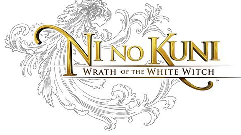 Ni No Kuni: Wrath of the White Witch - recenzja