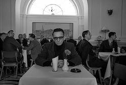 "Matthew Tyrmand grozi pozwem twórcom filmu ""Pan T."""
