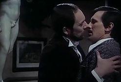 """Akcja """"Hiacynt"""" była największą łapanką gejów w PRL-u. W archiwach IPN i Policji może być nawet 12 tysięcy """"różowych"""" teczek"""