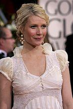 Gwyneth Paltrow chce na Broadway