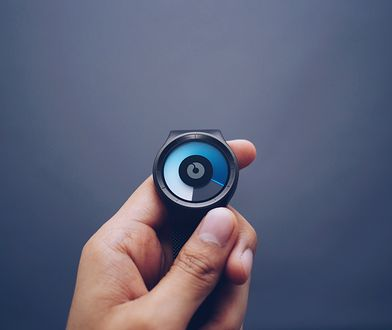 Smartwatch: 6 głównych możliwości inteligentnego zegarka